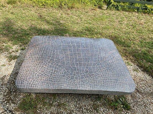 Crocodilian-400h