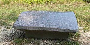 Crocodilian-500w