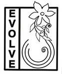 Evolve-Logo-150