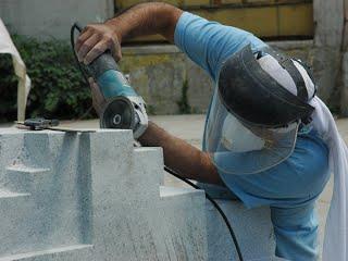 Hassan-working